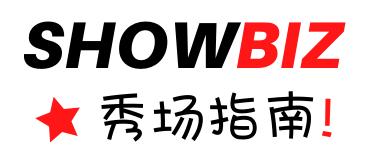 Bravishow