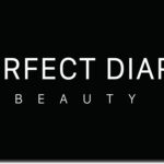 perfect diary shadow logo
